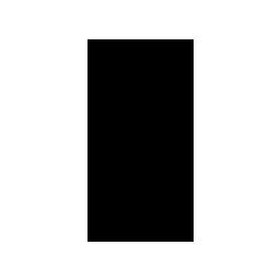 sumaho1