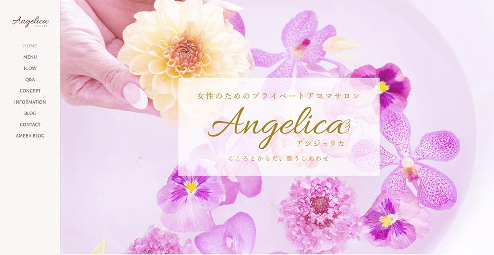 angelica_01