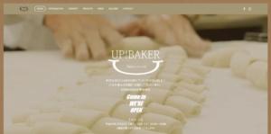 SnapCrab_NoName_2018-12-21_10-27-39_No-00