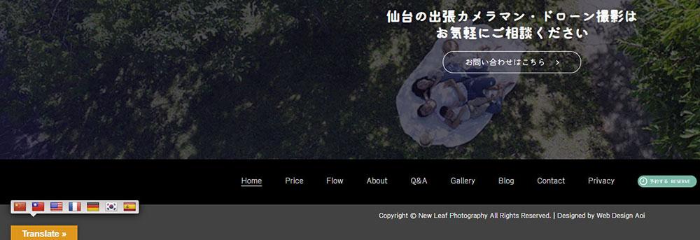 new_leaf_02