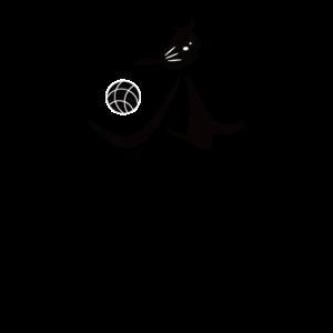 aoilogosocialdistance-1