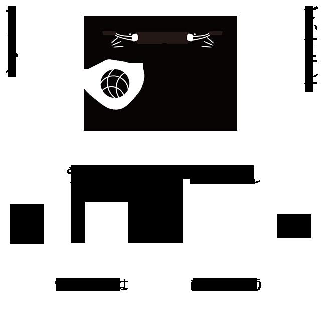 仙台のホームページ制作会社です。SEO対策や、おしゃれなWEBサイトはweb design aoiまで。レスポンシブで作成するのでスマートフォン・タブレット用ホームページが無料です