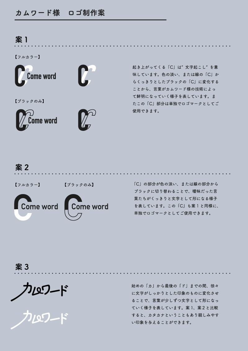 comeword-logo-plan